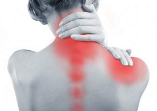sfătuiți unguent bun pentru durerile articulare)